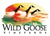 Wild Goose Vineyards & Winery