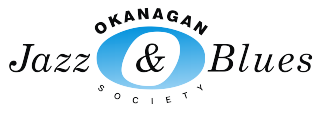 The Okanagan Jazz and Blues Society